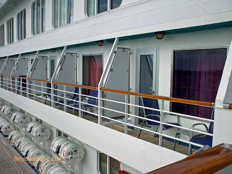 Imgs for carnival cruise rooms with balcony for Balcony on carnival cruise