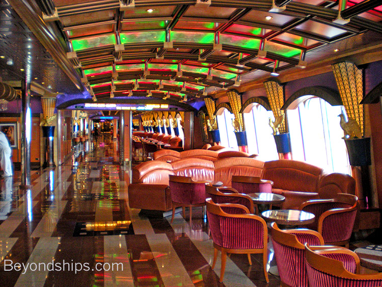 21 wallpapers carnival cruise valor interior youmailrcom