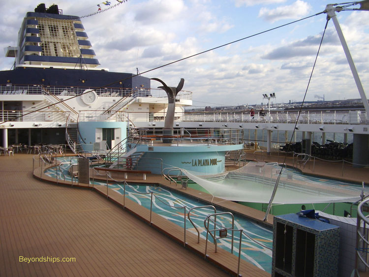 Celebrity reflection cruise schedule