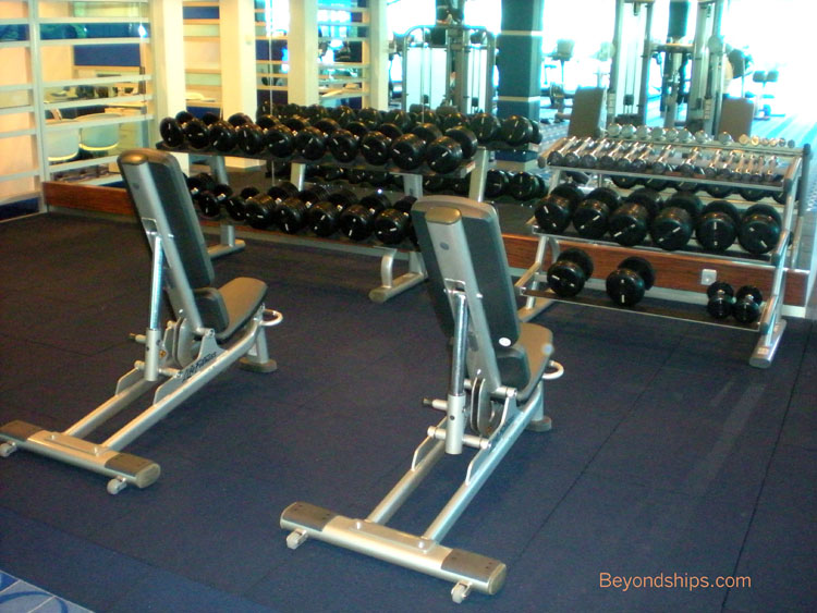 Top 20 Reviews and Complaints about Equinox Fitness Clubs
