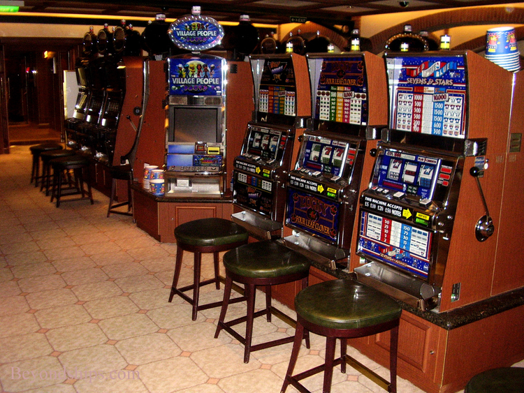 player club casino ventura