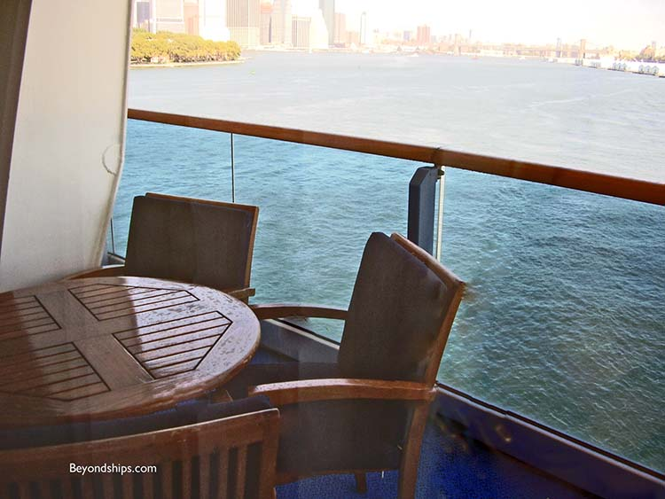 Grand Princess Photo Tour And Commenatry Page 8