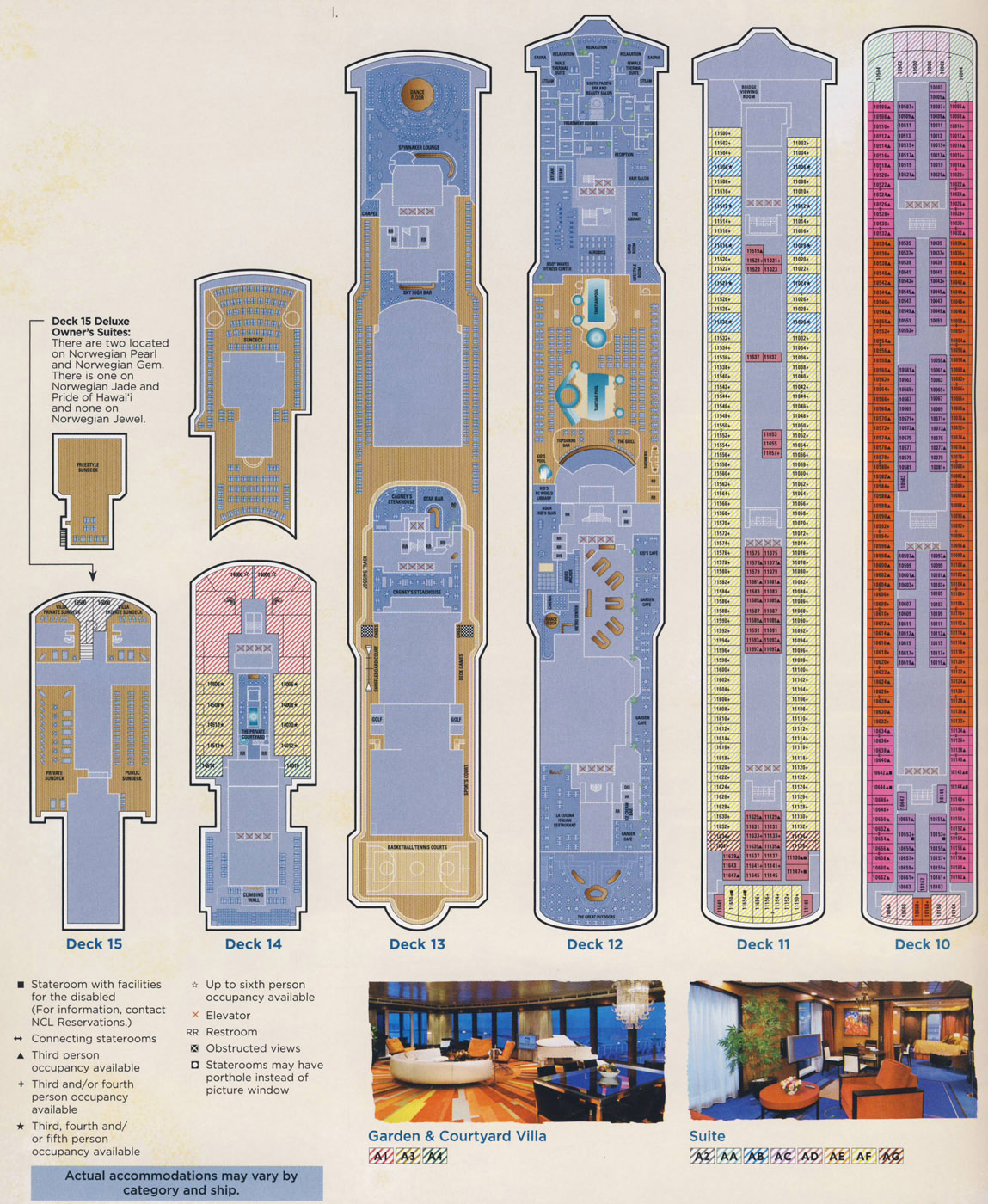 100 Cruise Ship Floor Plan Jade 460px Deck08 Png