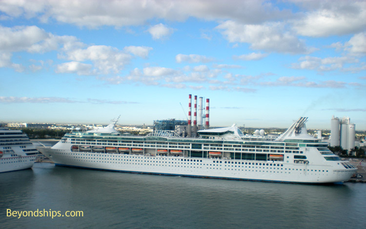 Royal Caribbean Cruise Age Policy Tumblr  Punchaoscom