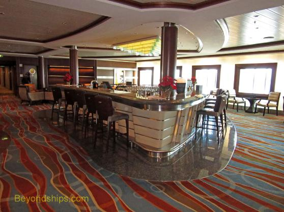 Celebrity reflection cruise ship photos