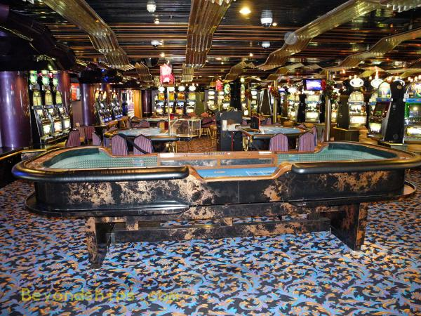 Drinking and gambling age on cruise lines laughlin casinos map