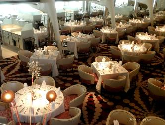 Celebrity cruise staterooms