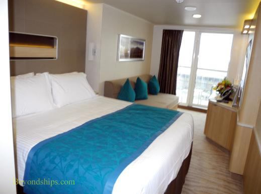 Norwegian Getaway Photo Tour And Guide Page 10