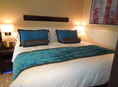 The Haven  Bedroom Family Villa With Balcony H Pearl