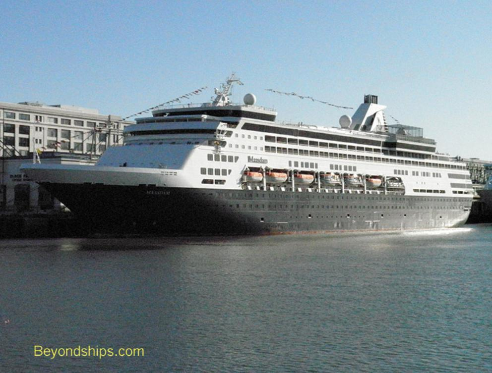 cruise essay View and download cruise line essays examples also discover topics, titles, outlines, thesis statements, and conclusions for your cruise line essay.